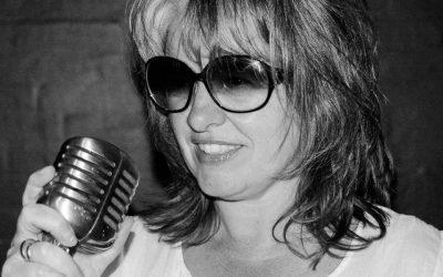 Winnie Petersen