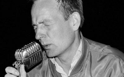 Anders Westenholz