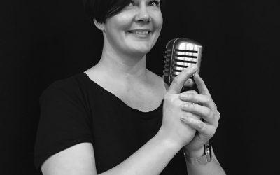 Emilie Aabye-Hansen
