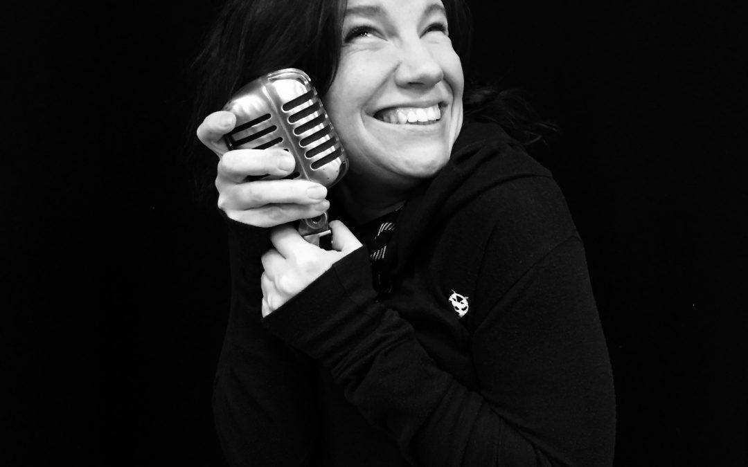 Katrine Skjoldelev