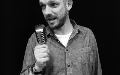 Rasmus Finsen
