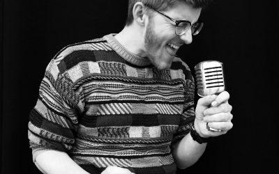 Markus Obelitz Søe