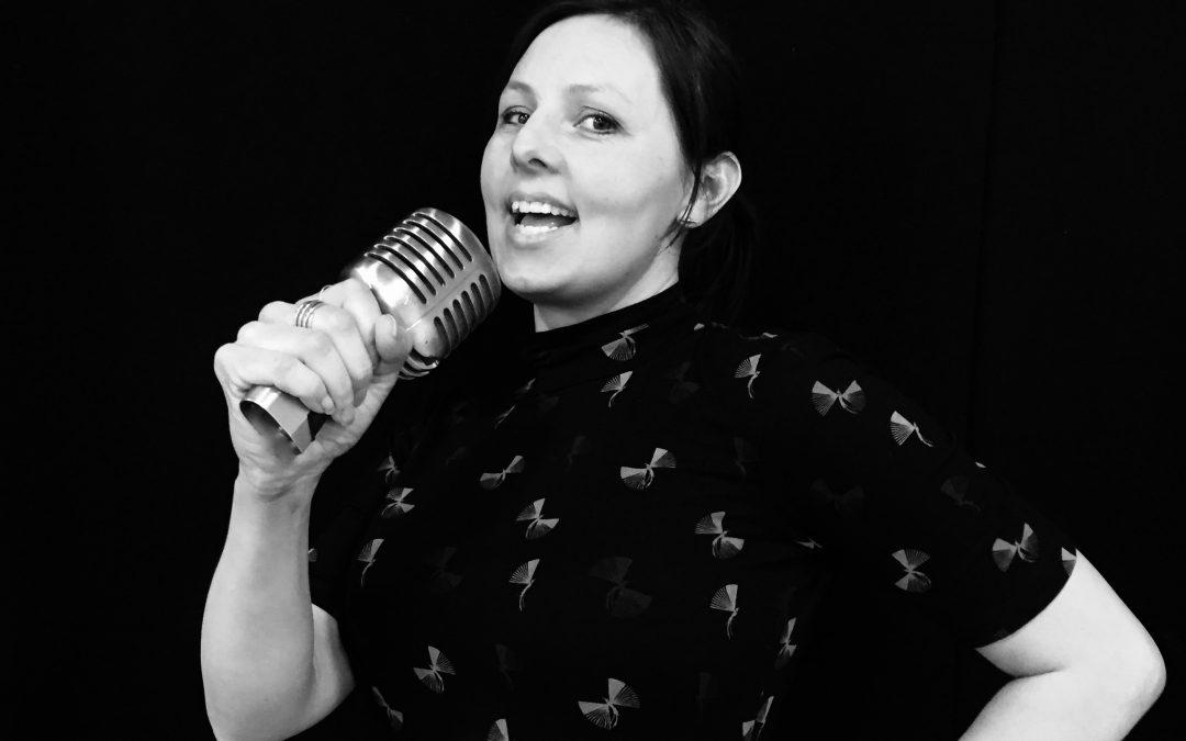 Trine Hytholm Jensen