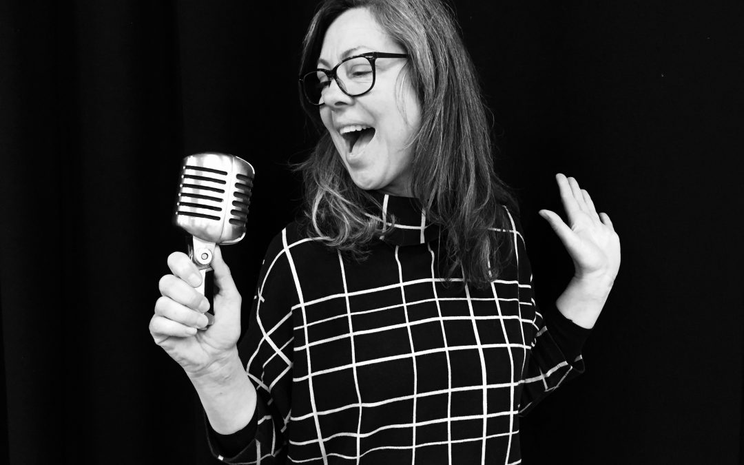 Louise Lind Rasmussen