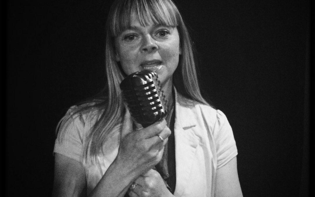 Lotte Sejer Holmen