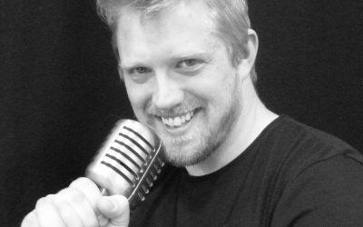 Jesper Juhl